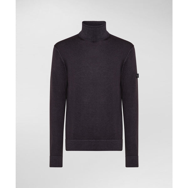 Roll Neck Peuterey