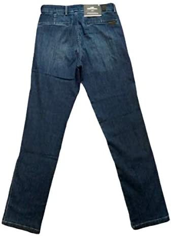 Jeans Chino 7FAM