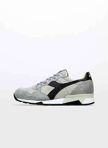 Diadora heritage Trident washed grey