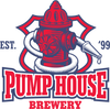 Pump House Brewery