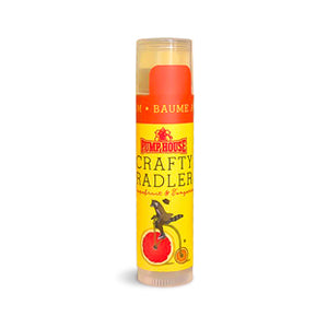 Crafty Radler - Grapefruit & Tangerine - Lip Balm - 4.25 g