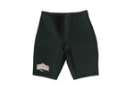 Metalite Short Men/Women ASCAN - Deep Blue Watersports