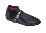 Neoprenschuh ASCAN Beach 2 mm - Deep Blue Watersports