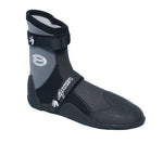 Neoprenschuh Titan 7mm ASCAN - Deep Blue Watersports
