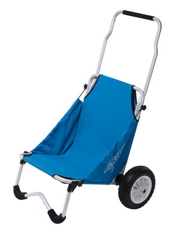 Surfbuggy ASCAN - Deep Blue Watersports