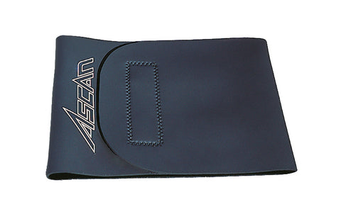 Nierengurt Klett ASCAN - Deep Blue Watersports