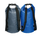 Wasserdichte Tasche ASCAN Dry Bag - Deep Blue Watersports