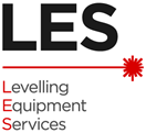 Levelling Equipment Services