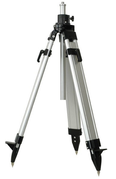 1.7 m Adjustable Tripod
