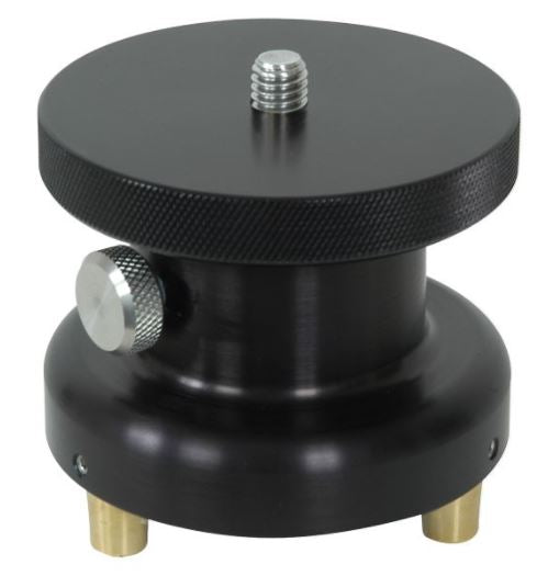 BLK360 Tribrach Holder