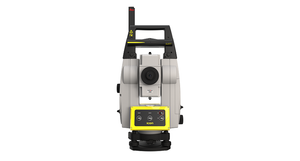 Leica iCON 70 Robotic Total Station