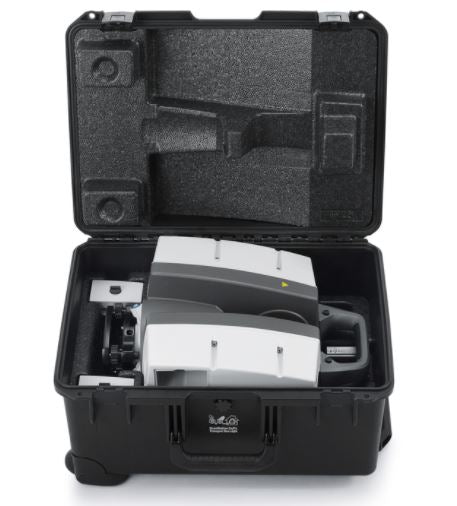 Leica GVP710 Transport Box