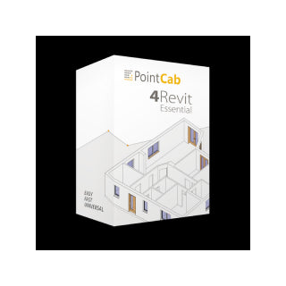 PointCab 4Revit
