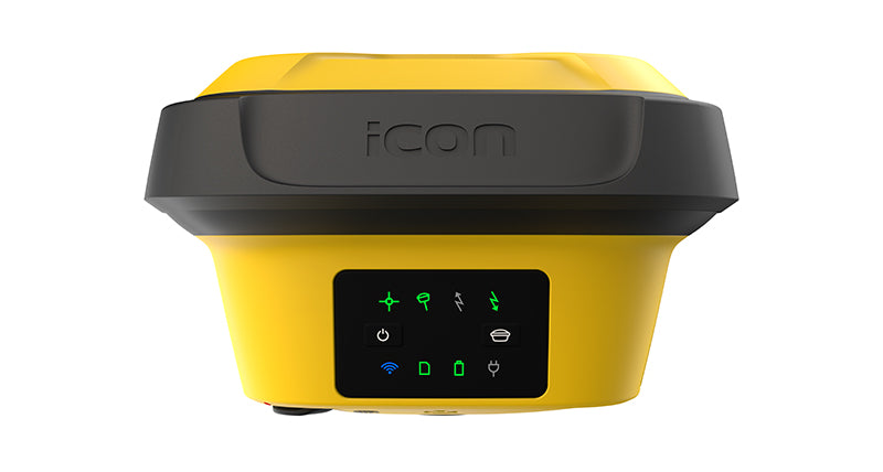 Leica iCON iCG70 T GPS GNSS