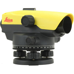 Leica NA524 Automatic Level