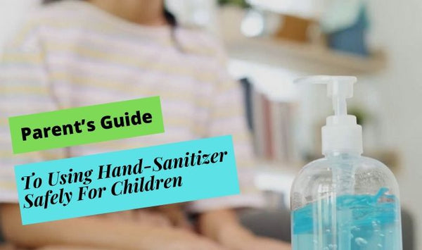 hand sanitizer buy