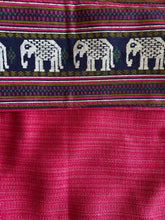 Load image into Gallery viewer, Elephant pants