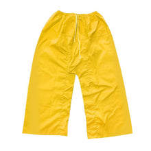 Load image into Gallery viewer, Yellow pants