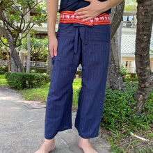 Load image into Gallery viewer, Thai style pants