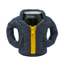 Load image into Gallery viewer, BEVERAGE JACKET-