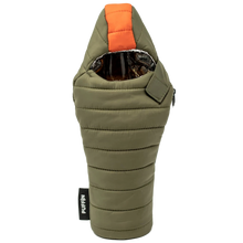 Load image into Gallery viewer, BOTTLE SLEEPING BAG-