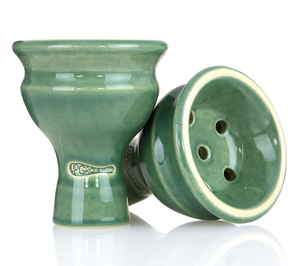 Upgrade Form UPG Classic Mini Glaze (Multiple Colours)