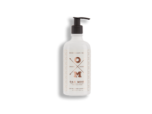 Beekman 1802 Hand & Body Wash