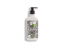 Load image into Gallery viewer, Beekman 1802 Hand & Body Wash