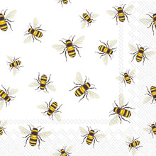 Load image into Gallery viewer, Save the Bees!