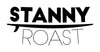 Stanwell Park Coffee Roaster