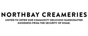 Northbay Creameries