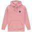 The Originals - Hoodie Canyon Pink-Tribal Globe