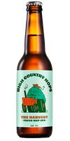 Bridge Road Brewers - The Harvest Fresh Hops IPA