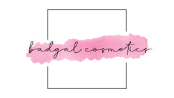 BADGAL COSMETICS