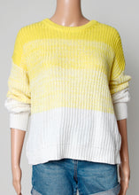 Load image into Gallery viewer, ombre sweater