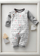 Load image into Gallery viewer, heartbreaker jumper - baby