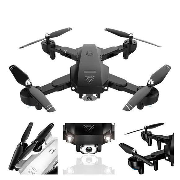 HD Aerial Professional Drones