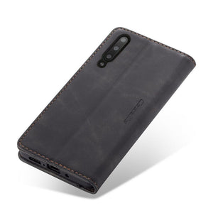 Business Wallet Mobile Phone Case