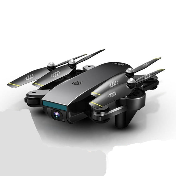 4K quadrocopter drones with camera toys