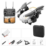 HD Aerial Camera Quad-copter Drone