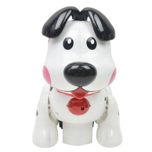 Intelligent Electronic Pet Remote Control Dog