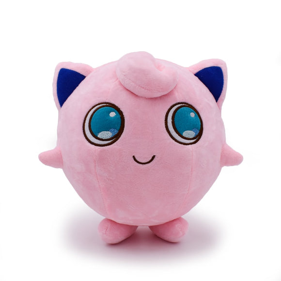 Jigglypuff Soft Stuffed Toys