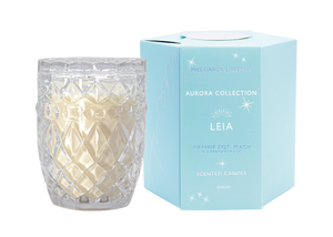Mrs Darcy Aurora Collection Candle