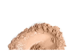 Saint Minerals Loose Powder - Shade 4