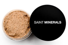 Load image into Gallery viewer, Saint Minerals Loose Powder - Shade 4