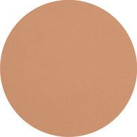 Load image into Gallery viewer, Saint Minerals Pressed Powder - Shade 4