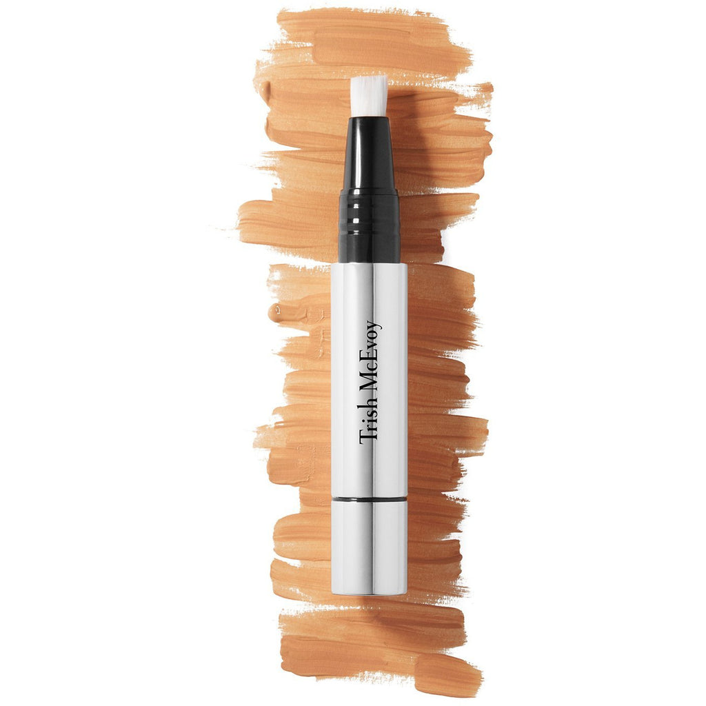Correct and Brighten® Shadow Eraser