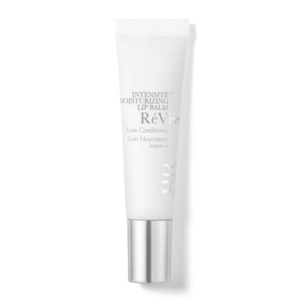 INTENSITÉ MOISTURIZING LIP BALM Luxe Conditioner