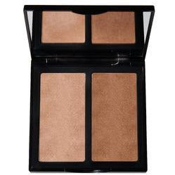 Light and Lift Face Palette
