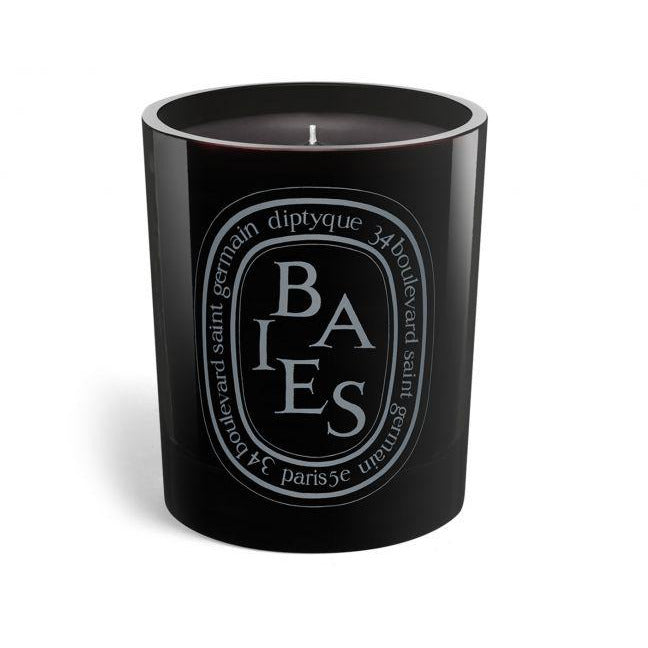 Baies / Berry Candle 300g